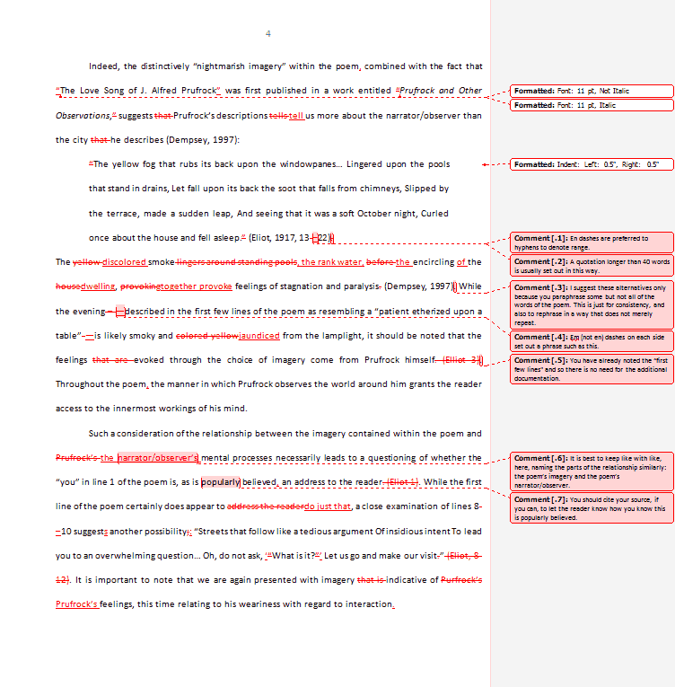 Dissertation Proposal Proofreading For Hire Ca